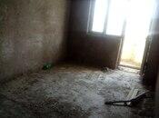 2 otaqlı yeni tikili - Xırdalan - 86 m² (11)