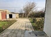 6 otaqlı ev / villa - Hökməli q. - 300 m² (6)