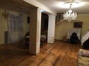 6 otaqlı ev / villa - Hökməli q. - 300 m² (7)