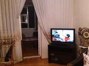 2 otaqlı köhnə tikili - 28 May m. - 55 m² (4)