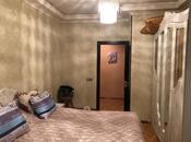 2 otaqlı köhnə tikili - Nərimanov r. - 75 m² (16)