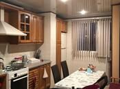 2 otaqlı köhnə tikili - Nərimanov r. - 75 m² (19)