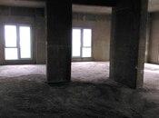 4 otaqlı yeni tikili - İçəri Şəhər m. - 263 m² (5)