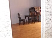 1 otaqlı yeni tikili - Xırdalan - 43 m² (3)