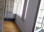 1 otaqlı yeni tikili - Xırdalan - 43 m² (2)