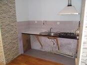 1 otaqlı yeni tikili - Xırdalan - 43 m² (10)