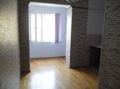 1 otaqlı yeni tikili - Xırdalan - 43 m² (9)