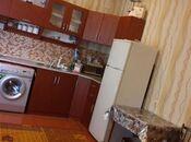6 otaqlı ev / villa - Sabirabad - 512 m² (4)