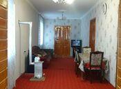 6 otaqlı ev / villa - Sabirabad - 512 m² (5)