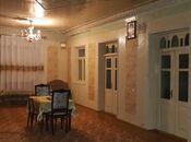 6 otaqlı ev / villa - Sabirabad - 512 m² (10)