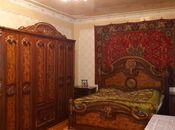 6 otaqlı ev / villa - Sabirabad - 512 m² (12)