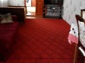 6 otaqlı ev / villa - Sabirabad - 512 m² (2)