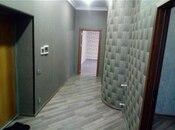 3 otaqlı yeni tikili - Xırdalan - 93 m² (2)