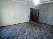 3 otaqlı yeni tikili - Xırdalan - 93 m² (5)