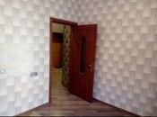 3 otaqlı yeni tikili - Xırdalan - 93 m² (10)