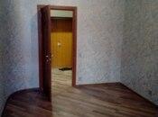 3 otaqlı yeni tikili - Xırdalan - 93 m² (9)