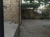 5 otaqlı ev / villa - Sulutəpə q. - 220 m² (3)