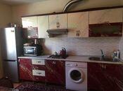 5 otaqlı ev / villa - Sulutəpə q. - 220 m² (7)