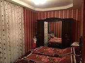 5 otaqlı ev / villa - Sulutəpə q. - 220 m² (12)