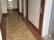 3 otaqlı yeni tikili - İnşaatçılar m. - 113 m² (3)
