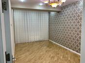 3 otaqlı yeni tikili - İnşaatçılar m. - 76 m² (14)