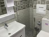 3 otaqlı yeni tikili - İnşaatçılar m. - 76 m² (22)