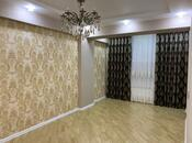3 otaqlı yeni tikili - İnşaatçılar m. - 76 m² (8)