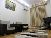 2 otaqlı köhnə tikili - Nizami m. - 52 m² (2)