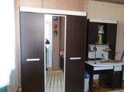 3 otaqlı yeni tikili - Həzi Aslanov m. - 110 m² (9)