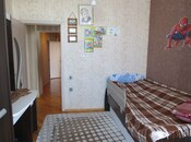 3 otaqlı yeni tikili - Həzi Aslanov m. - 110 m² (10)