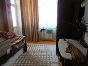 3 otaqlı yeni tikili - Həzi Aslanov m. - 110 m² (8)