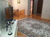 5 otaqlı ev / villa - Həzi Aslanov q. - 180 m² (4)