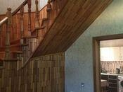 5 otaqlı ev / villa - Həzi Aslanov q. - 180 m² (10)