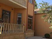 5 otaqlı ev / villa - Həzi Aslanov q. - 180 m² (13)