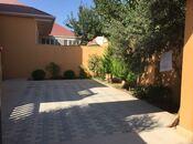 5 otaqlı ev / villa - Həzi Aslanov q. - 180 m² (15)