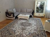 5 otaqlı ev / villa - Həzi Aslanov q. - 180 m² (20)