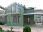 Bağ - Buzovna q. - 137 m² (16)