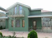Bağ - Buzovna q. - 137 m² (23)