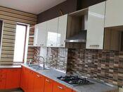 Bağ - Buzovna q. - 137 m² (12)