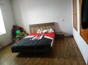 2 otaqlı ev / villa - Əmircan q. - 68 m² (5)