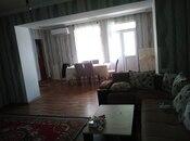 2 otaqlı ev / villa - Əmircan q. - 68 m² (4)