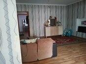 2 otaqlı ev / villa - Əmircan q. - 68 m² (3)