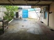 2 otaqlı ev / villa - Əmircan q. - 68 m² (2)