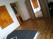 2 otaqlı ev / villa - Əmircan q. - 68 m² (6)
