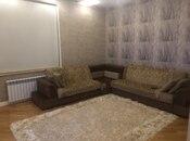 6 otaqlı ev / villa - Yeni Suraxanı q. - 400 m² (26)