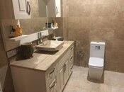 6 otaqlı ev / villa - Yeni Suraxanı q. - 400 m² (16)