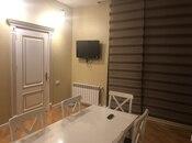 6 otaqlı ev / villa - Yeni Suraxanı q. - 400 m² (25)
