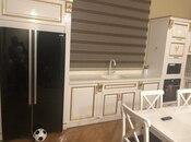 6 otaqlı ev / villa - Yeni Suraxanı q. - 400 m² (22)