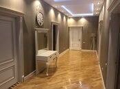 6 otaqlı ev / villa - Yeni Suraxanı q. - 400 m² (9)
