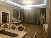 6 otaqlı ev / villa - Yeni Suraxanı q. - 400 m² (18)